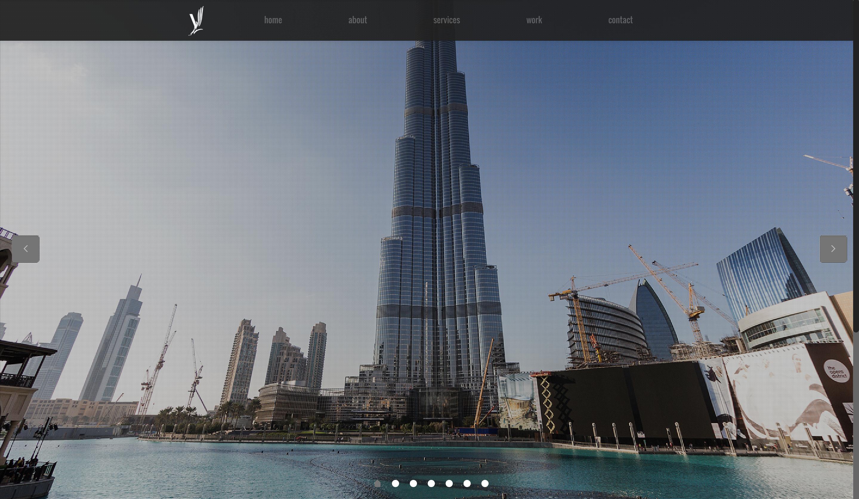 ayecatch Studios Dubai - Sani Ramic 1