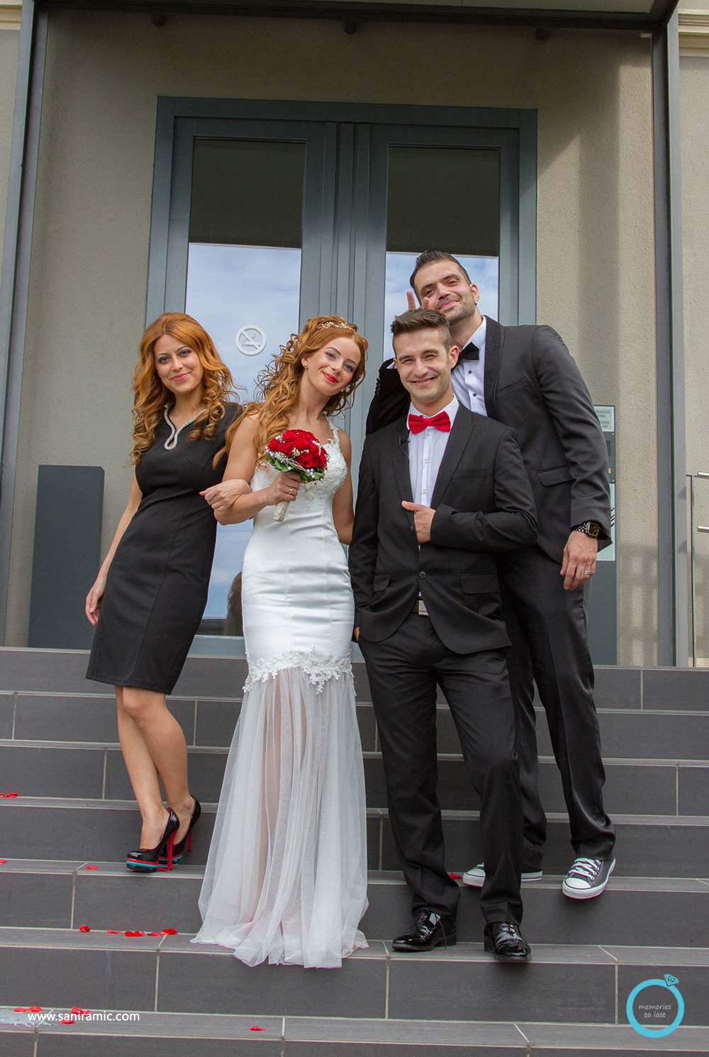 SevincΝman_Wedding_Group_02
